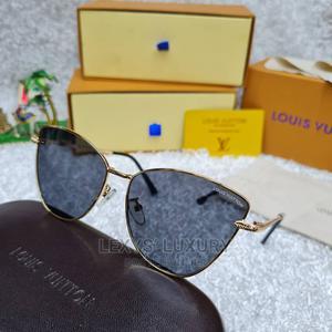 Louis Vuitton Female Sunglasses | Clothing Accessories for sale in Lagos State, Lagos Island (Eko)