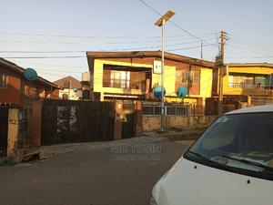 2bdrm Block of Flats in Ogba for sale   Houses & Apartments For Sale for sale in Lagos State, Ogba