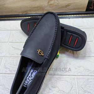 Men's Loafers | Shoes for sale in Kwara State, Ilorin South