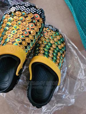 Children Cross | Children's Shoes for sale in Lagos State, Ifako-Ijaiye