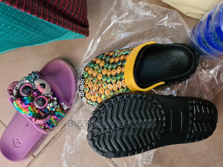 Children Cross | Children's Shoes for sale in Ifako-Ijaiye, Lagos State, Nigeria