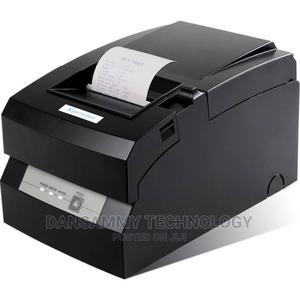 Xprinter -F76ec Dot-Matrix Printer | Printers & Scanners for sale in Lagos State, Ikeja