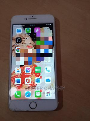 Apple iPhone 6s Plus 16 GB Pink | Mobile Phones for sale in Oyo State, Ibadan