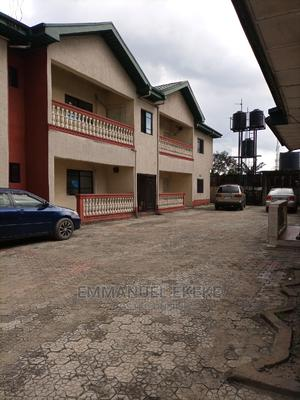 2bdrm Block of Flats in Obio-Akpor for Rent | Houses & Apartments For Rent for sale in Rivers State, Obio-Akpor