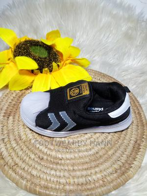 Unisex Shoe | Children's Shoes for sale in Lagos State, Agboyi/Ketu