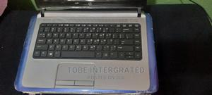 Laptop HP ProBook 430 8GB Intel Core I7 HDD 500GB | Laptops & Computers for sale in Lagos State, Ikeja