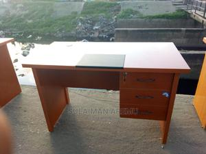 Office Mini Executive Table | Furniture for sale in Lagos State, Mushin