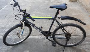 Adult Bicycle | Sports Equipment for sale in Lagos State, Kosofe
