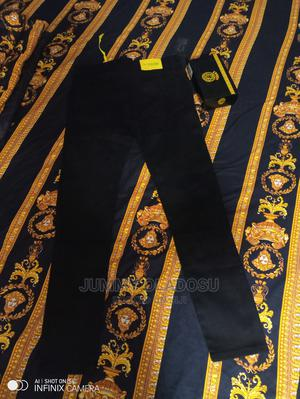 Men Wears and Clothing | Clothing Accessories for sale in Lagos State, Ajah
