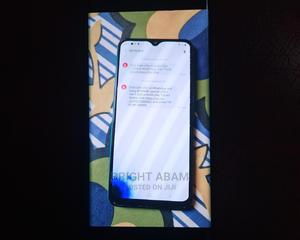 Samsung Galaxy M30s 64 GB Green | Mobile Phones for sale in Cross River State, Calabar