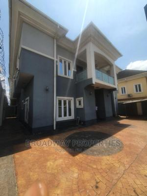 5bdrm Duplex in Magodo Phase1 for Sale | Houses & Apartments For Sale for sale in Magodo, GRA Phase 1