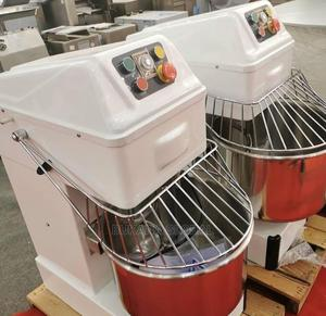 2 Bag Spiral. Mixer   Restaurant & Catering Equipment for sale in Lagos State, Ojo