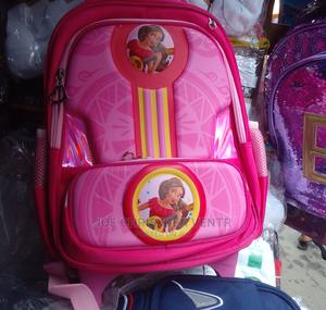 Kids School Bag and Lunch Lunch Box   Babies & Kids Accessories for sale in Lagos State, Kosofe