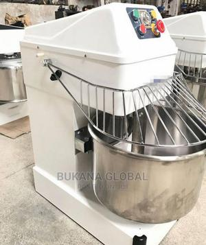 Imported 50kg Spiral Mixer | Restaurant & Catering Equipment for sale in Lagos State, Surulere