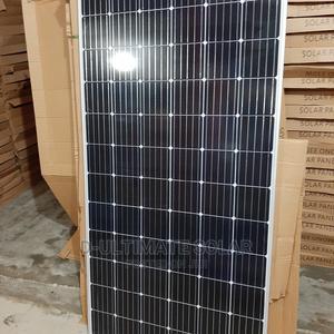 350watts Mono Solar Panel   Solar Energy for sale in Lagos State, Yaba