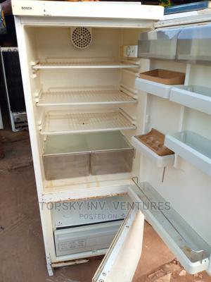 Double Door Fridge   Kitchen Appliances for sale in Ogun State, Ado-Odo/Ota