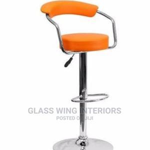 High Grade Bar Stool   Furniture for sale in Lagos State, Ikeja