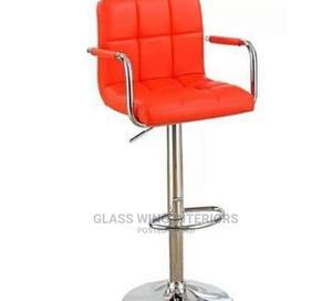 Luxury Bar Stool   Furniture for sale in Lagos State, Ikeja