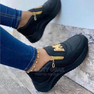 Classy Sneakers | Shoes for sale in Abuja (FCT) State, Kubwa