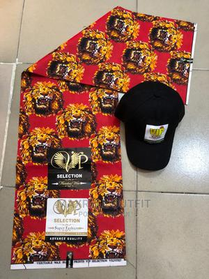 Quality Ankara Fabric   Clothing for sale in Lagos State, Mushin