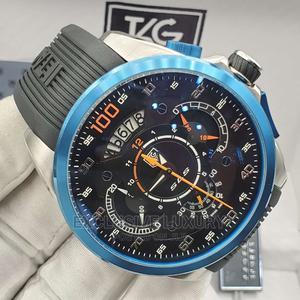Carrera Wrist Watch | Watches for sale in Lagos State, Lagos Island (Eko)