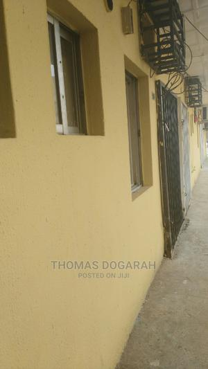 Shop Plaza for Rent in Wuse 2 | Commercial Property For Rent for sale in Abuja (FCT) State, Wuse 2