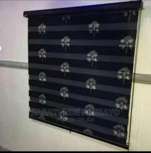 Curtain and Window Blinds | Home Accessories for sale in Oyo State, Ibadan