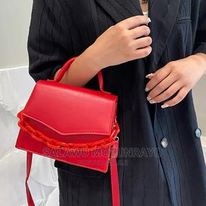 Ladies Hand Bag | Bags for sale in Lagos State, Alimosho