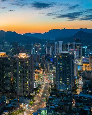 Guaranteed Work Visa to South Korea | Travel Agents & Tours for sale in Abuja (FCT) State, Asokoro