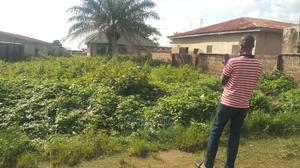 A Plot of Land | Land & Plots For Sale for sale in Kwara State, Ilorin South
