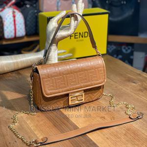 Quality Bags | Bags for sale in Enugu State, Enugu