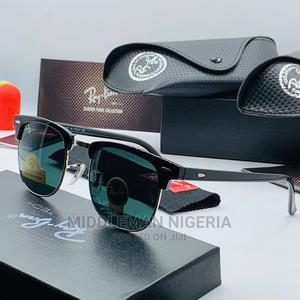 Ray Ban Sunglasses | Clothing Accessories for sale in Lagos State, Apapa