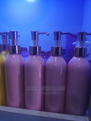 Egyptian Whitening Body Milk | Skin Care for sale in Ogun State, Abeokuta South