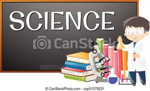 Home/Private Tutors(Maths,Physics,Chemistry,F/Maths,Etc)   Classes & Courses for sale in Lagos State, Maryland