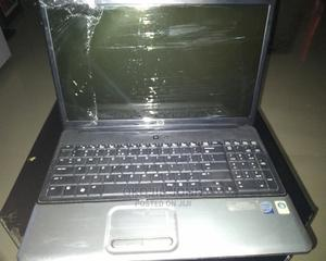 Laptop HP 2GB Intel Core 2 Duo HDD 250GB   Laptops & Computers for sale in Edo State, Benin City