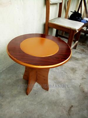 Center Table   Furniture for sale in Akwa Ibom State, Uyo