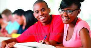 Home/Private Tutors(Maths,F/Maths and Science)   Classes & Courses for sale in Lagos State, Ikorodu