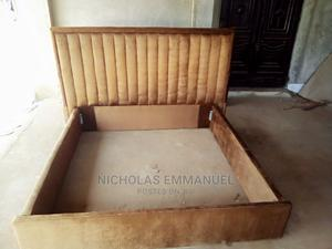 Bed for You   Furniture for sale in Akwa Ibom State, Uyo