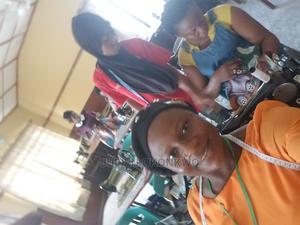 Fashion Designing   Internship CVs for sale in Lagos State, Amuwo-Odofin