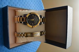 Forecast Wristwatch With Bracelet | Watches for sale in Delta State, Warri