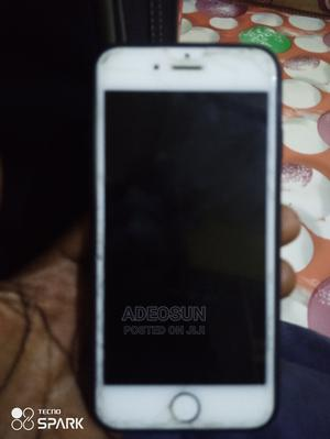 Apple iPhone 6 64 GB Gold   Mobile Phones for sale in Ogun State, Ijebu Ode