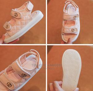 Unique Children Sandals | Children's Shoes for sale in Lagos State, Surulere