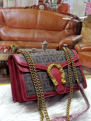 Charles Keith Bags Comes in a Unique Style and Shape | Bags for sale in Lagos State, Shomolu
