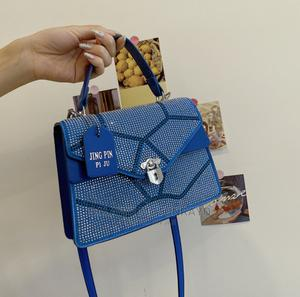 Ladies Hand Bag   Bags for sale in Lagos State, Alimosho