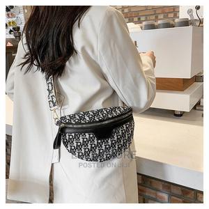 Mini Shoulder Bag | Bags for sale in Lagos State, Lagos Island (Eko)