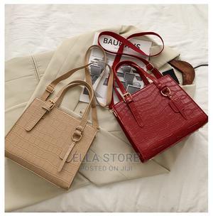 Classic Mini Bag | Bags for sale in Lagos State, Lagos Island (Eko)