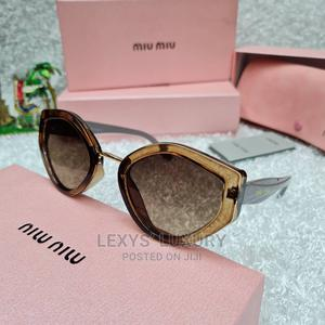 Female Sunglasses for Sale   Clothing Accessories for sale in Lagos State, Lagos Island (Eko)