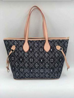 Quality Handbags | Bags for sale in Abuja (FCT) State, Garki 2
