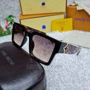 Louis Vuitton Sunglasses for Sale   Clothing Accessories for sale in Lagos State, Lagos Island (Eko)