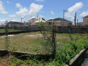 620sqm Land in Lekki Gardens Estate Phase 1 Sangotedo | Land & Plots For Sale for sale in Ajah, Sangotedo
